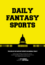 Fantasy Sports App Development Company - DreamCo Design