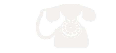 contact dreamco design
