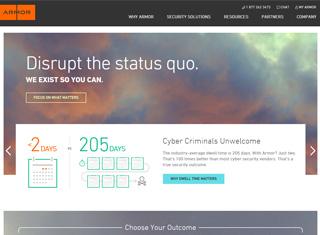 Best Business Web Design examples | Business Web Design ...