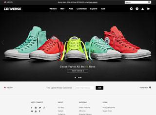 Best Ecommerce Web Design examples | Ecommerce Web Design design ...