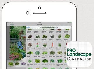 Best Contractor App Development Examples Ios And Android Contractor App Design Ideas