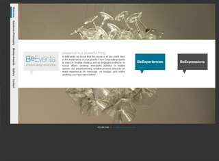 Best Wedding / Event Web Design examples | Wedding / Event Web ...