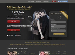 top online dating india Meet singles in india and around the world 100% free dating site  wwwmetrodatecom best online dating website web development by pliner solutions, inc.