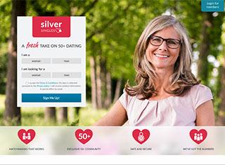 web developer dating site