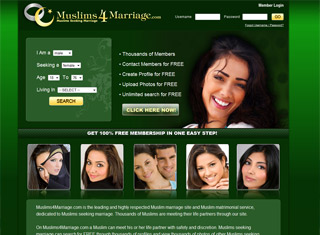 corvallis muslim dating site Get the help you need for your children, pets, elderly parents, home and lifestyle making it easier to find better care for your whole family.