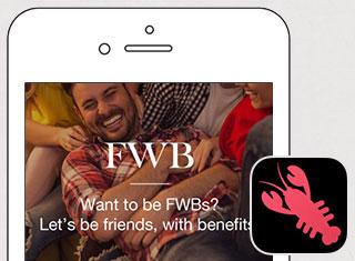 fwb dating