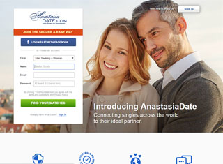 Best Dating Web Design examples | Dating Web Design design ideas ...