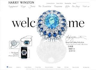 Jewelry Design best website sample