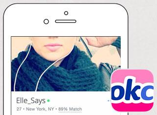 elle-dating-app-leak