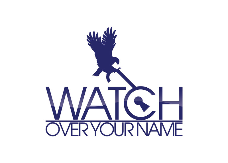 Watches Logos With Name